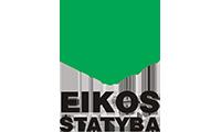 eikos-statyba