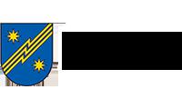 elektrenu-savivaldybe-logo