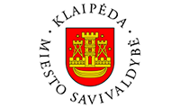 klaipedos-rajono-savivaldybe-logo
