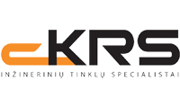 krs-logo