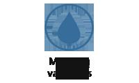 mazeikiu-vandenys-logo