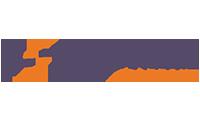 northway-logo