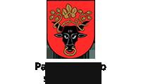 pasvalio-rajono-savivaldybe