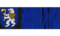 siauliu-rajono-savivaldybe-logo