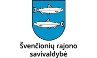 svencioniu-rajono-savivaldybe