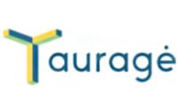 taurage-logo