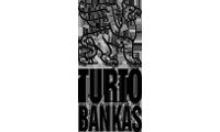 turto-bankas