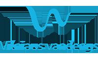 vilniaus vandenys logo